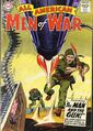 All-American Men of War Vol 1 68