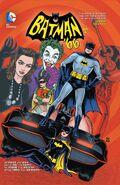 Batman '66 Vol. 3 TPB