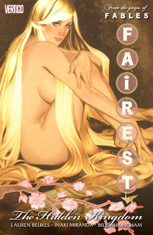 File:Fairest The Hidden Kingdom TPB.jpg