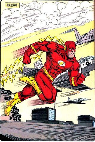 File:Flash Wally West 0169.jpg