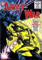 Our Army at War Vol 1 46
