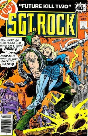 File:Sgt. Rock Vol 1 326.jpg