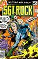 Sgt. Rock Vol 1 326