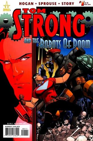 File:Tom Strong and the Robots of Doom Vol 1 1.jpg