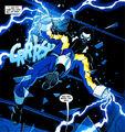 Black Lightning 0029