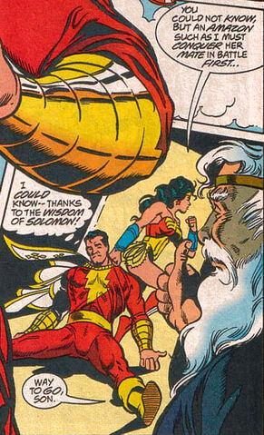File:Captain Marvel 030.jpg