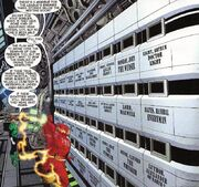 Tag 2 sur DC Earth - Forum RPG Comics - Page 3 180?cb=20090728060350