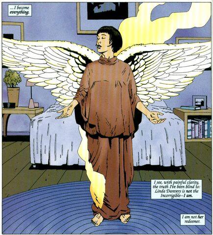 File:Linda Danvers Wings 001.jpg