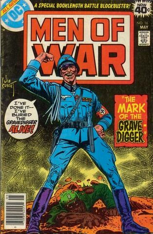 File:Men of War Vol 1 16.jpg