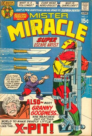 File:Mister Miracle 2.jpg
