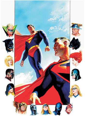 File:Superman and Superman.JPG