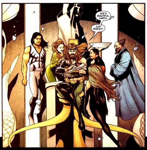File:Aquaman Family 002.jpg