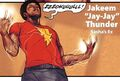 Jakeem Thunder Earth 16 0001