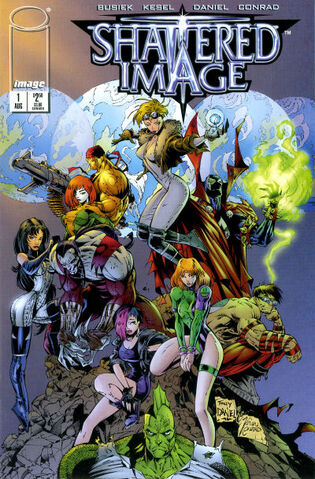 File:Shattered Image Vol 1 1.jpg