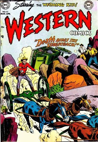 File:Western Comics Vol 1 32.jpg
