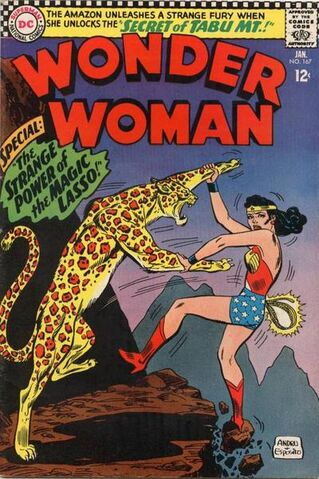 File:Wonder Woman Vol 1 167.jpg