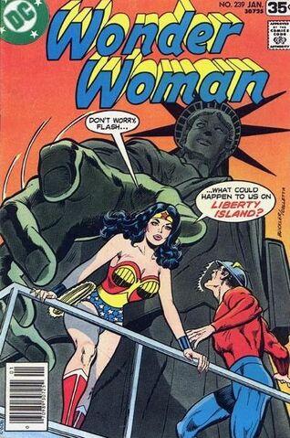 File:Wonder Woman Vol 1 239.jpg