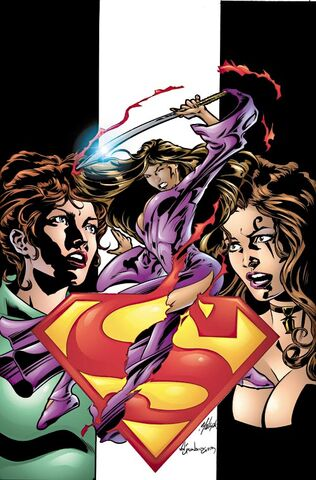 File:Action Comics Vol 1 772 Textless.jpg