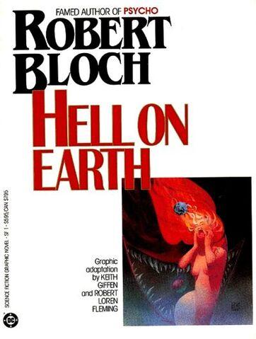 File:DC Science Fiction Graphic Novel Vol 1 1.jpg
