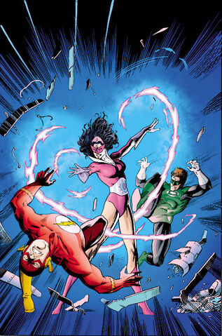 File:Flash Green Lantern The Brave and The Bold 6.jpg