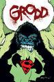 Gorilla Grodd 0003