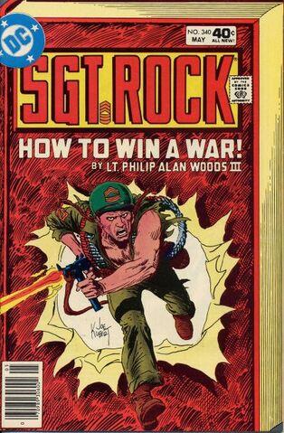 File:Sgt. Rock Vol 1 340.jpg