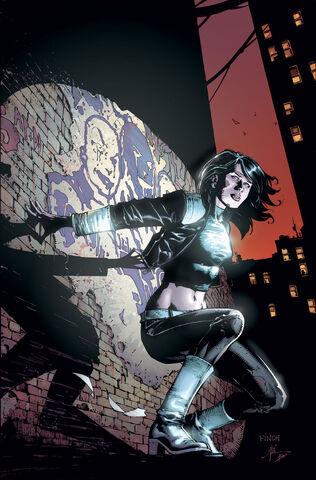 File:Wonder Woman Vol 4 43 Textless.jpg