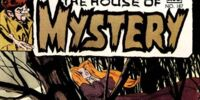 House of Mystery Vol 1 187