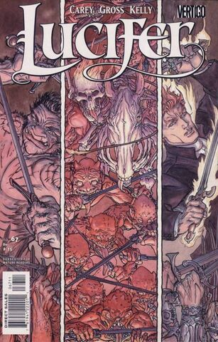 File:Lucifer Vol 1 67.jpg