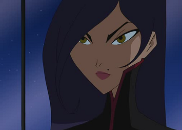 File:Mercy Graves The Batman.png