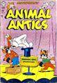 Movietown's Animal Antics Vol 1 37