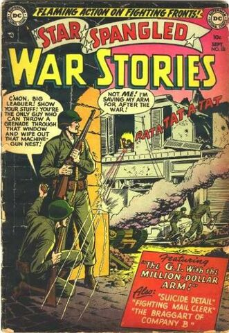 File:Star-Spangled Comics Vol 1 132.jpg