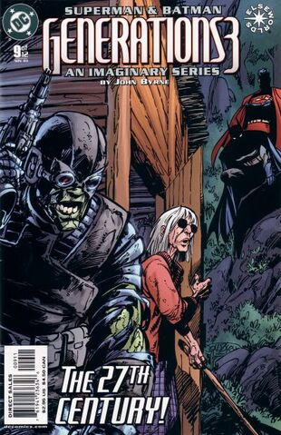 File:Superman Batman Generations Vol 3 9.jpg