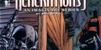 Superman and Batman: Generations Vol 3 9