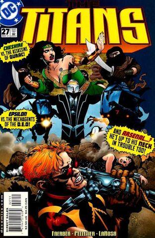 File:Titans Vol 1 27.jpg