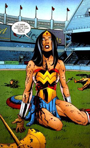 File:Wonder Woman 0269.jpg