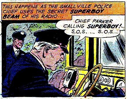 File:Chief Parker 001.jpg