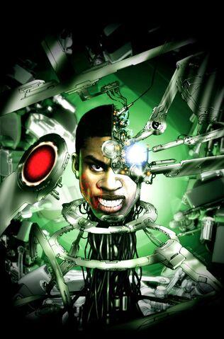 File:Cyborg 0006.jpg