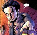 Doctor Psycho 022