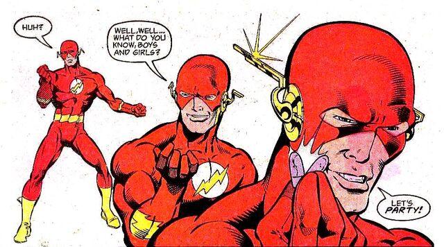 File:Flash Wally West 0102.jpg