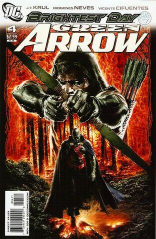 File:Green Arrow Vol 4 4.jpg