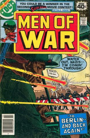 File:Men of War Vol 1 13.jpg