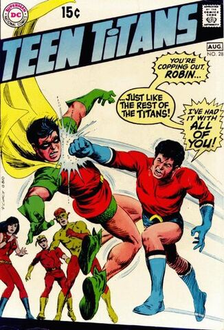 File:Teen Titans Vol 1 28.jpg
