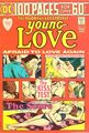 Young Love Vol 1 113
