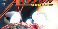 Action Comics Vol 2 48