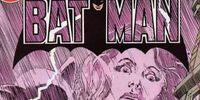 Batman Vol 1 389