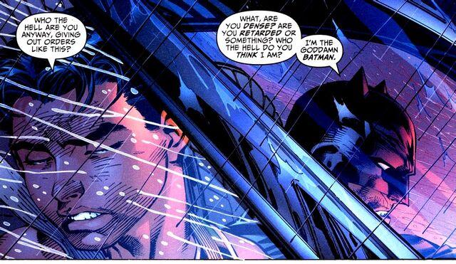 File:Batman Earth-31 037.jpg