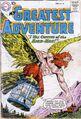 My Greatest Adventure 38
