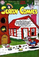 Real Screen Comics Vol 1 108