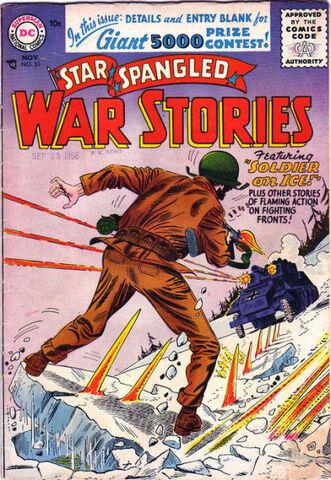 File:Star Spangled War Stories Vol 1 51.jpg